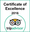 CDA_Inn_Trip_Advisor_Badge_2016