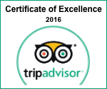 CDA_Inn_Trip_Advisor_Badge_2016_2