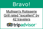 CDA_Inn_Trip_Advisor_Bravo_Badge