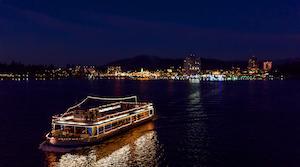 CdA_Resort_Holiday_Cruise_Aerial-0769