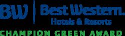 CI38315-BestWestern_ChampionGreen_Logo