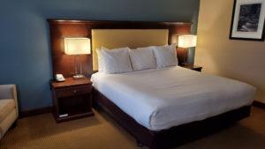 Honeymoon Suite 5