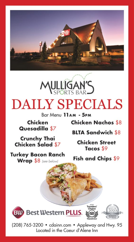 Daily Specials as of Feb 22 2021-1